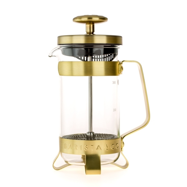 French Press Barista & Co (300 ml)